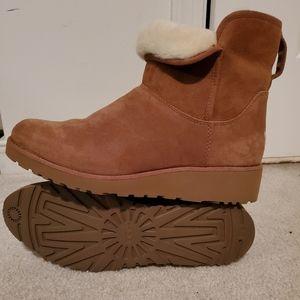 Ugg Kristin boot